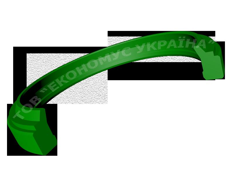 Грязесъемник (скребок) A01_A