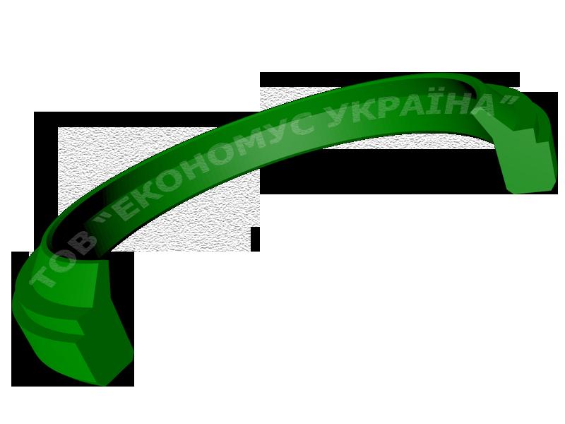 Грязесъемник (скребок) A01_B