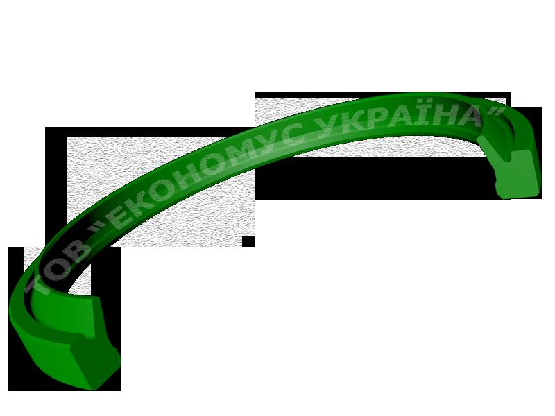 Грязесъемник (скребок) A02_A