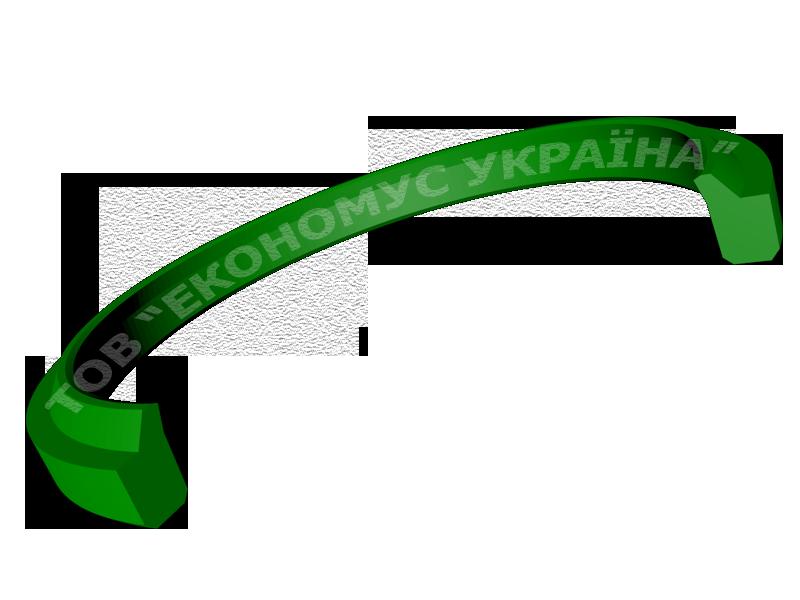 Грязесъемник (скребок) A02_B
