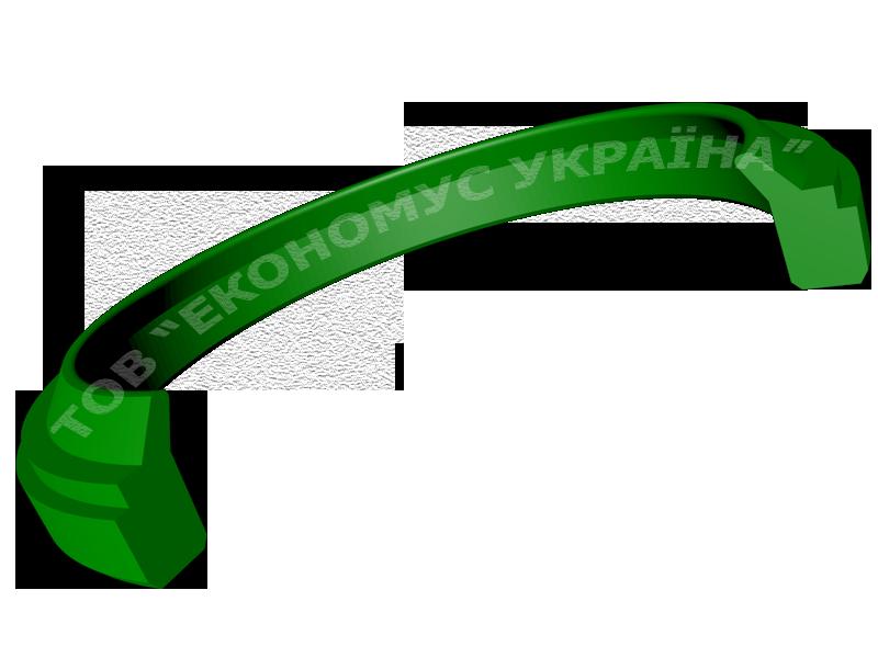 Грязесъемник (скребок) A04_B