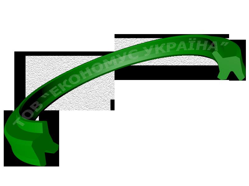 Грязесъемник (скребок) A11_A
