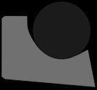 Грязесъемник A25-F
