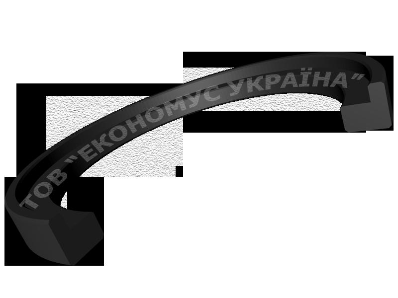 Направляющее кольцо F03