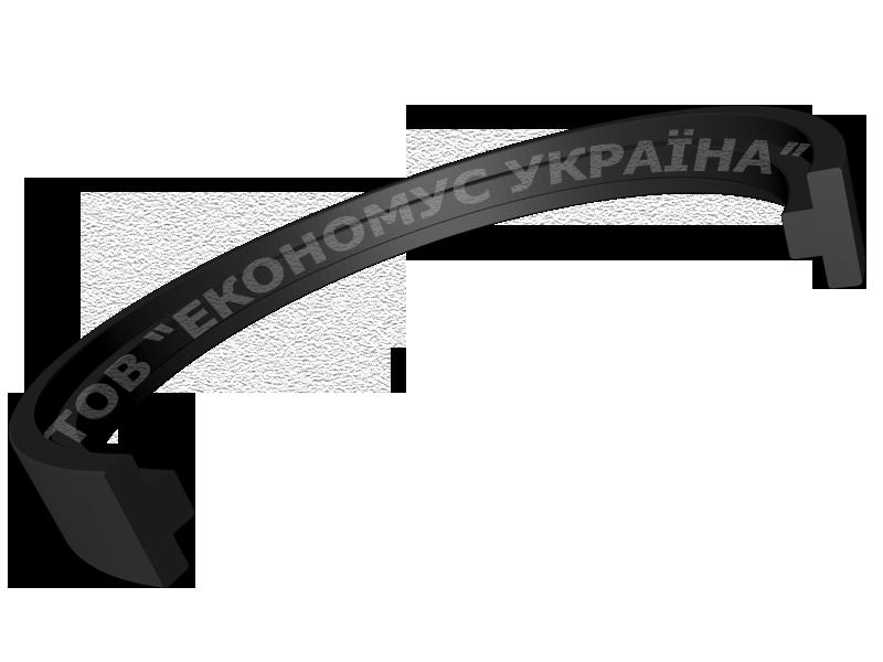 Направляющее кольцо F05