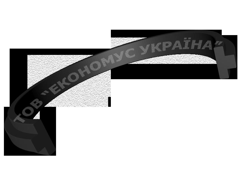 Направляющее кольцо F06