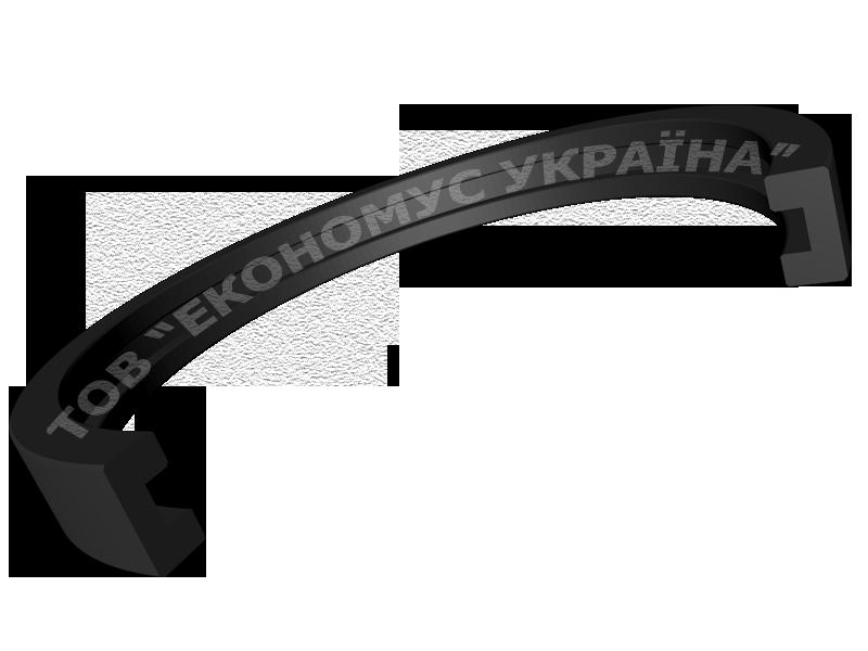 Направляющее кольцо F07