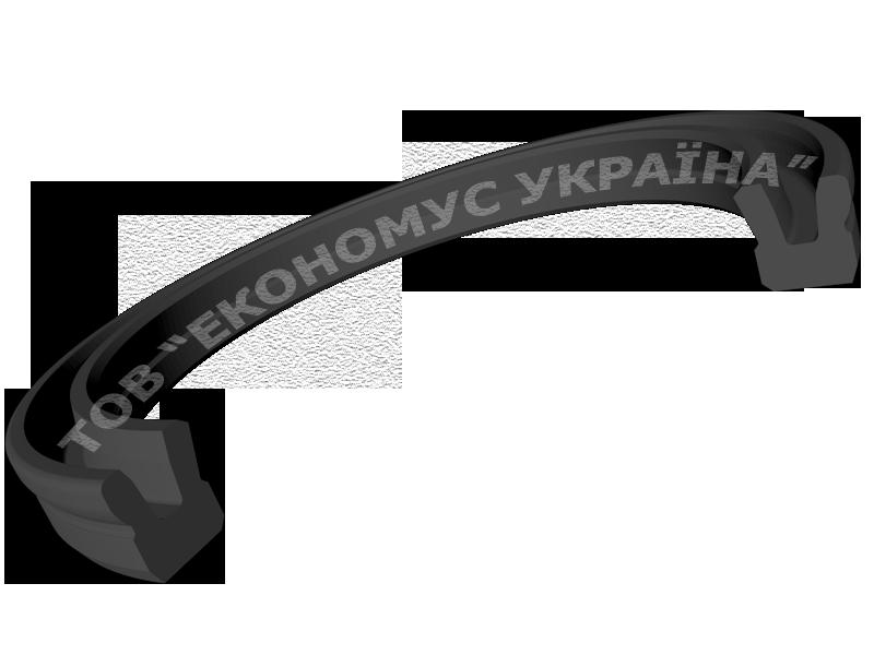 Уплотнение поршня (поршневая манжета) K05_R