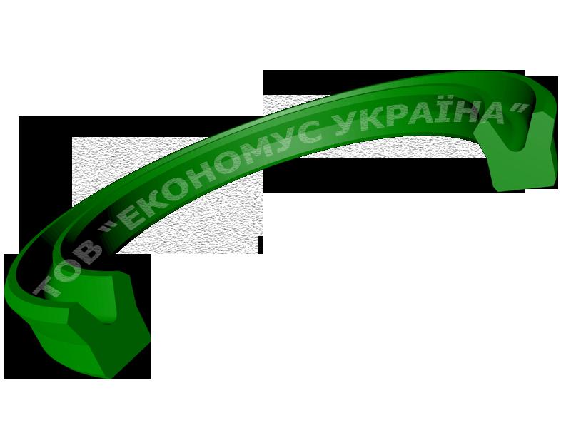 Уплотнение поршня (поршневая манжета) K06_P