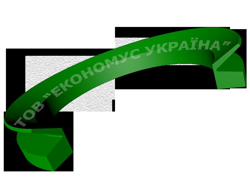 Уплотнение ротора (сальник) R06_P