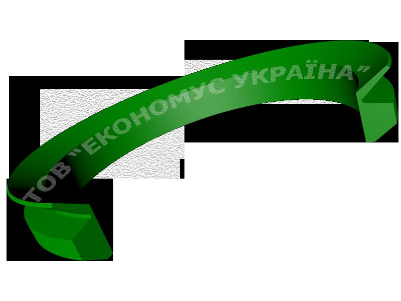 Уплотнение ротора (сальник) R07_P