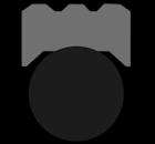 Роторное уплотнение (сальник) R10-F