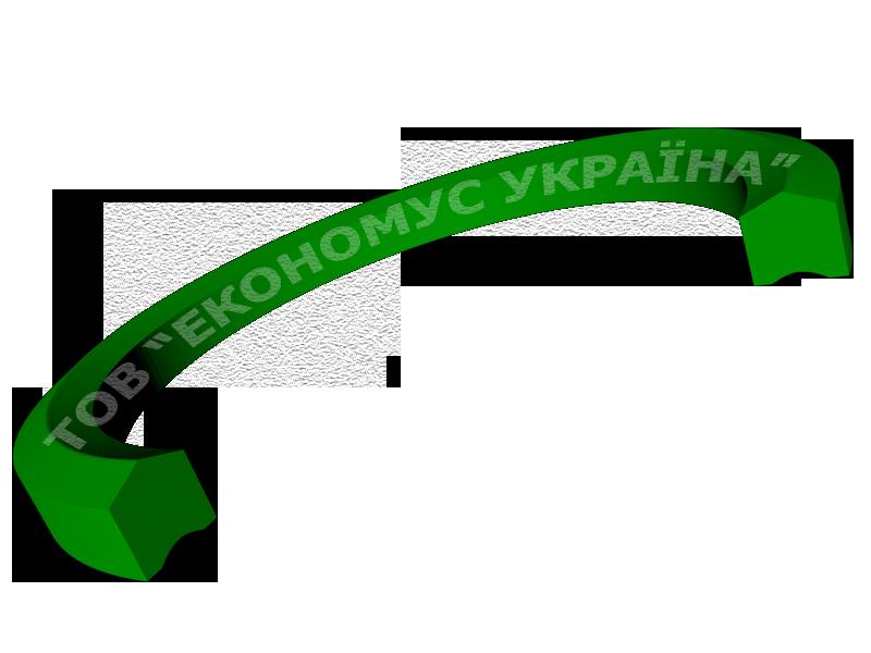 Фланцевое уплотнение (торцевое) R35_A