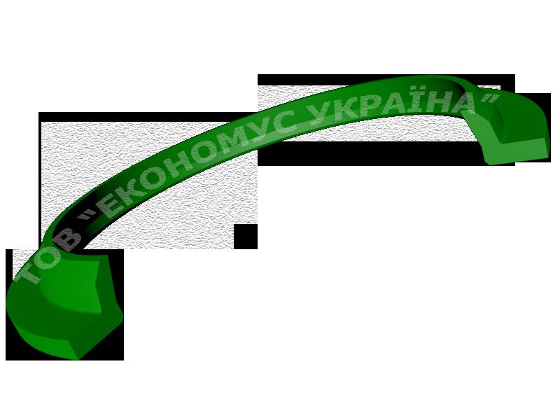 Штоковая манжета (уплотнение штока) S16_A