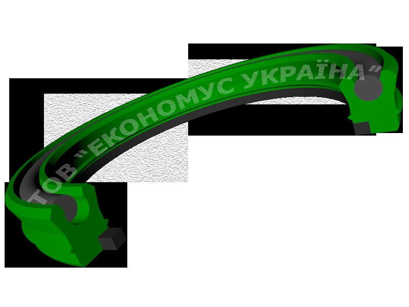 Штоковая манжета (уплотнение штока) S24_P