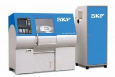 SKF Seal Jet NG 025