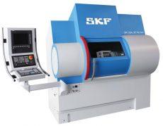 SKF Seal Jet NG 040