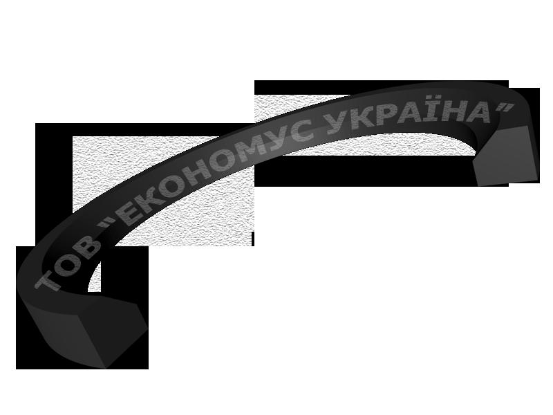 Опорное кольцо ST10