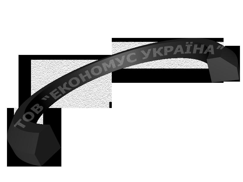 Опорное кольцо ST11