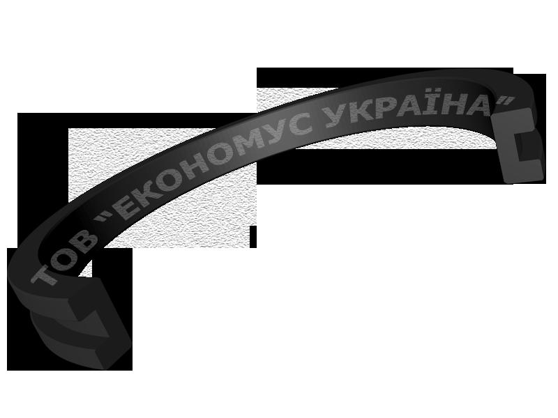 Направляющее кольцо F08