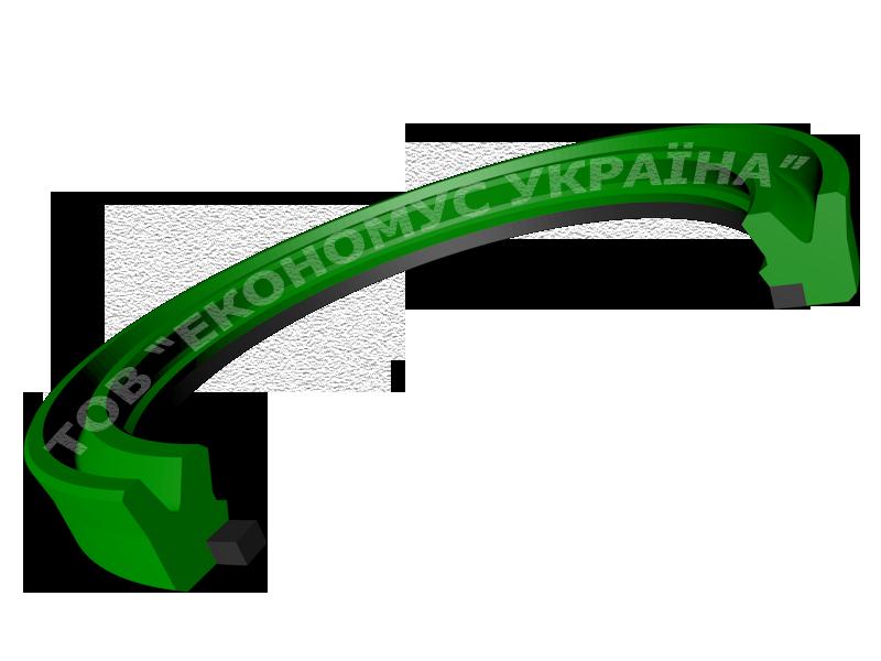 Штоковая манжета (уплотнение штока) S18_P
