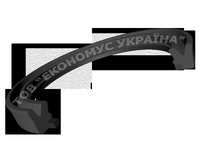 Штоковая манжета (уплотнение штока) S18_R