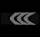 Уплотнение штока S2527-F