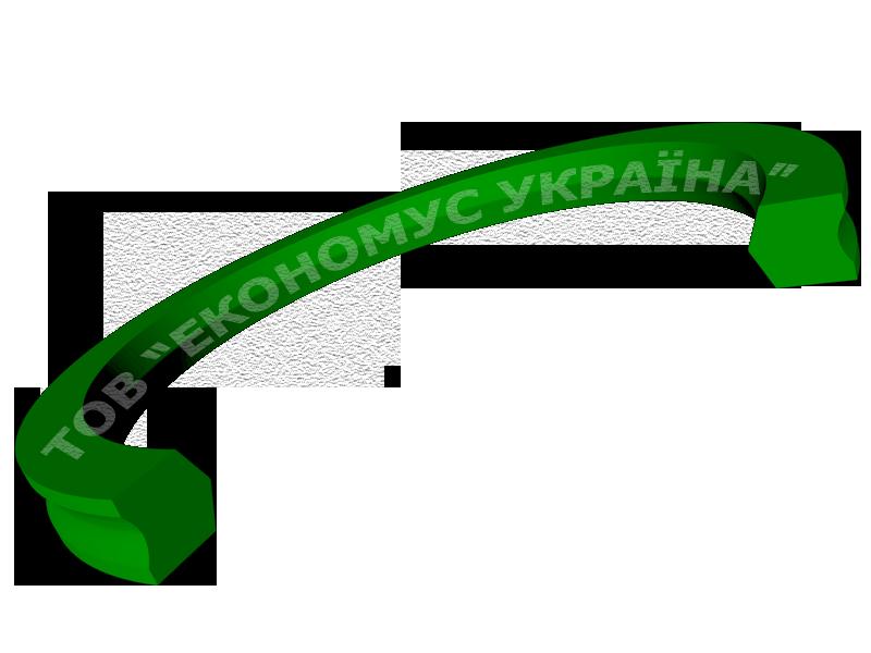 Штоковая манжета (уплотнение штока) S35_P